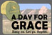 A Day for Grace - Doug Vincent