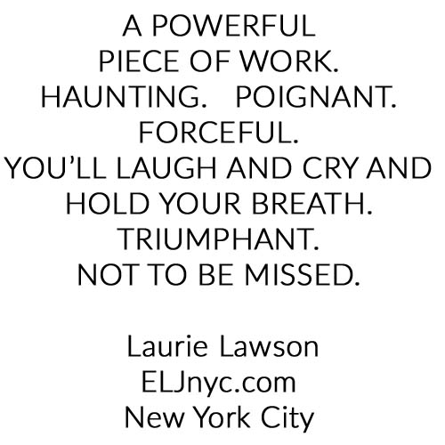 Laurie Lawson