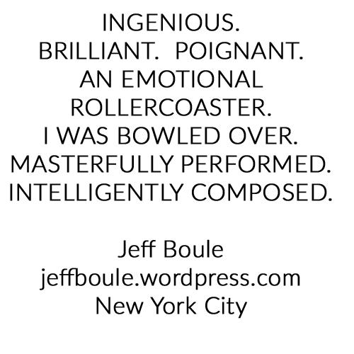 Jeff Boule